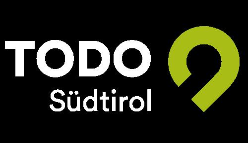 Todo Südtirol